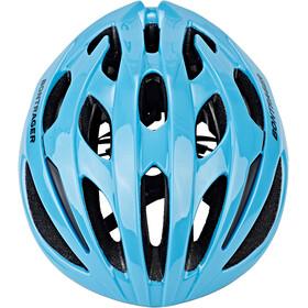 Bontrager Starvos Road Bike Casco, sky blue